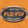 Fle Fly Fishing Tackle