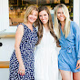 The Lauren Scruggs Kennedy Foundation - Youtube