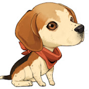 Charlie The Dog on FREECABLE TV