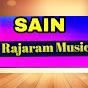 SAIN RAJARAM music