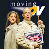 MovingOnTheatre