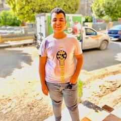 Ehab Bzoka
