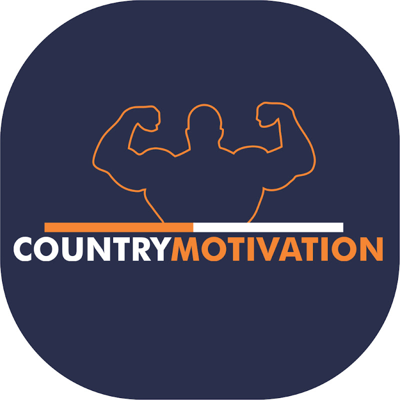 Country Motivation (country-motivation)