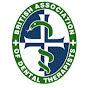 British Association Of Dental Therapists