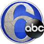 6abc Philadelphia - Youtube