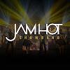 Jam Hot