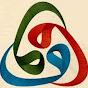 Arapça Öğrenin
