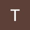 NRCS Wisconsin