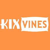 Kix Vines