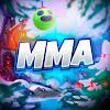 Brawl Stars MMA
