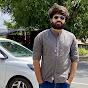 INI NEWS INDIA