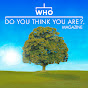 Who Do You Think You Are? Magazine - Youtube