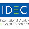 IDEC Displays - Boston Trade Show Displays