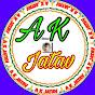 Ek bar FIR sanvidhan ki or Dr BR ambedkar Jay bheem