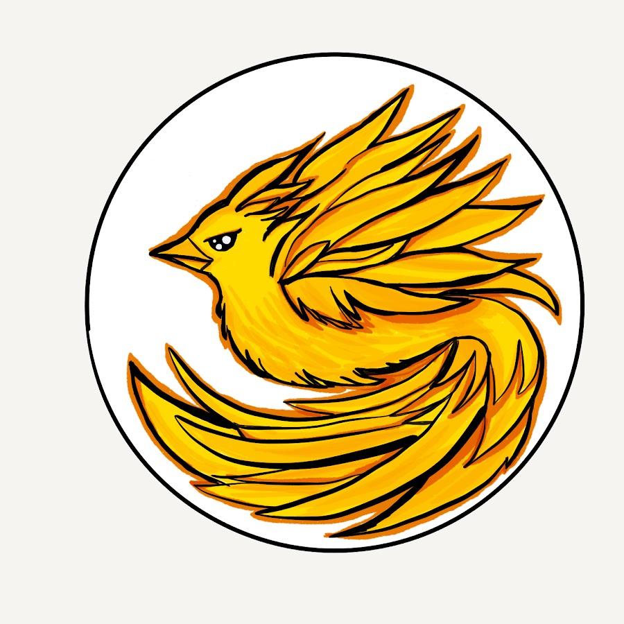 Phoenix-Online