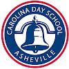 carolinadayschool