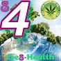 Cre8-Health - Hollywood Health Coach