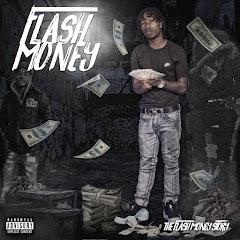 flash moneyyy