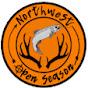 Northwest Open Season