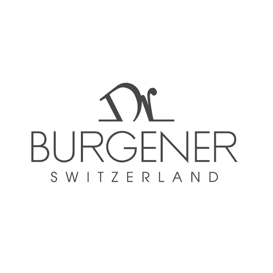 Косметика dr burgener купить где купить косметику в анталии
