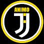 ANIMO Football Berita Juventus