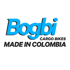 Bogota Bicicleta