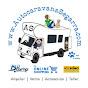 Autocaravanas Segarra Distribuidor Oficial Blucamp