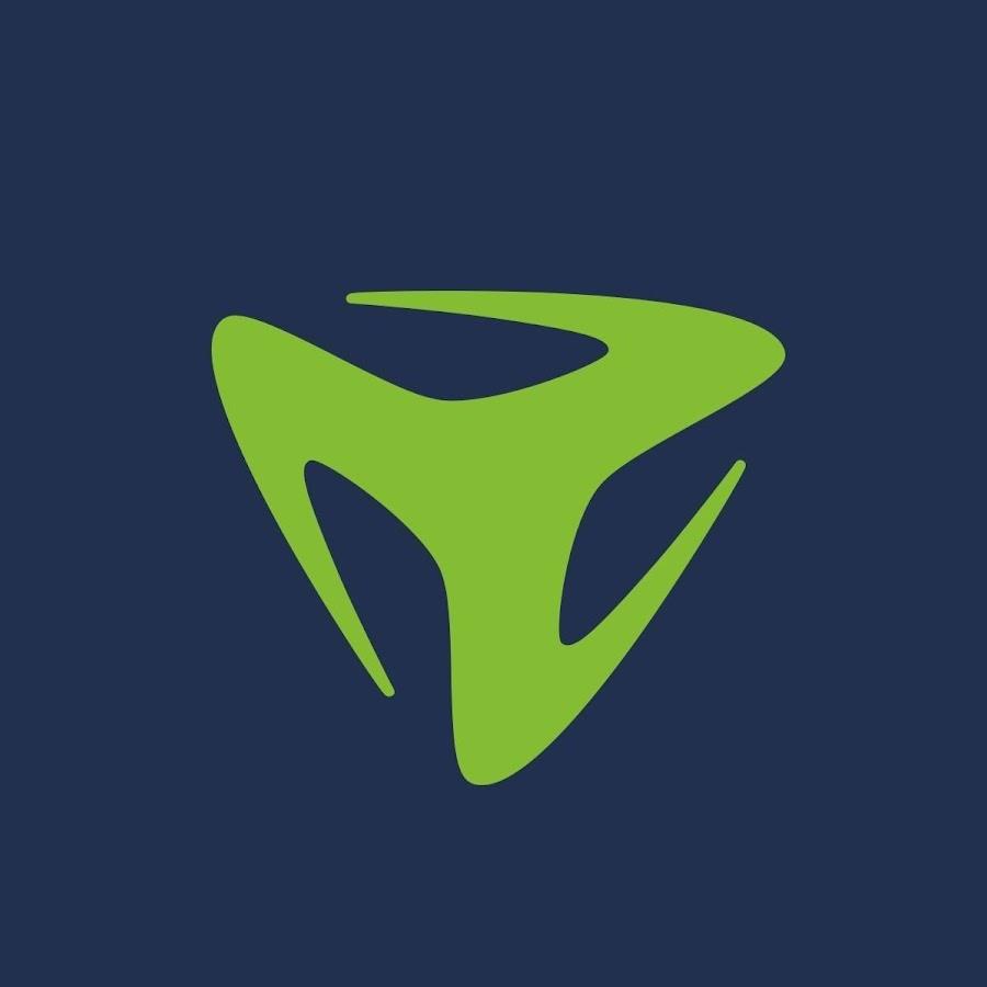 freenet TV - YouTube