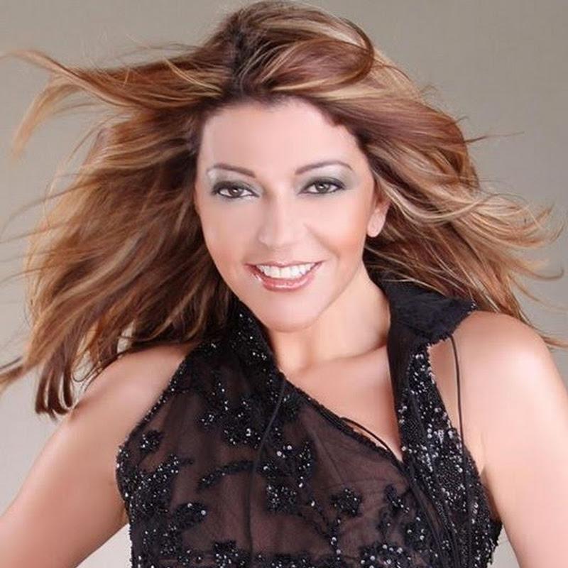 Samira Saeed - سميرة سعيد