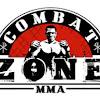 MMA PRODUCTION