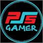 PS5 Gamer
