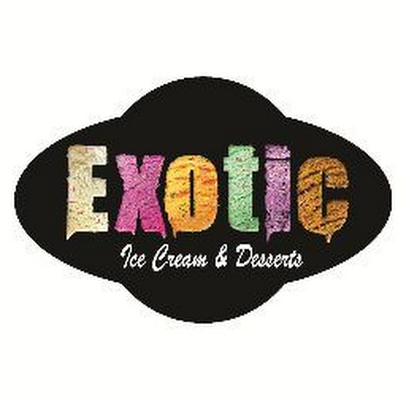 Digital Freaks