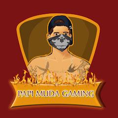 Papi Muda Gaming