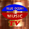 Blue Ocean Music TV
