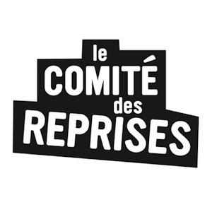 ComiteDesReprises YouTube channel image