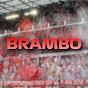 Brambo