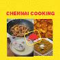 Chennai Cooking