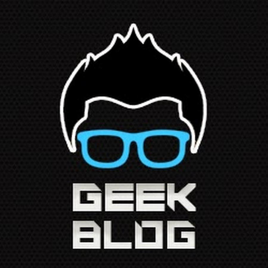 College info geek blog