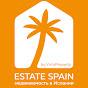 Estate Spain Agency
