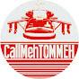 CallMehTOMMEH