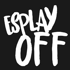 EsplayOff