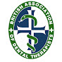 British Association Of Dental Therapists