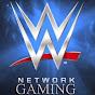 WWE NETWORK GAMING
