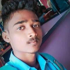 Mr.Rajesh raj kiran