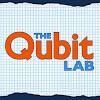 Qubit Lab
