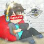 iPound Anime