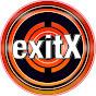 exitX