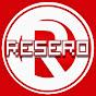 Resero