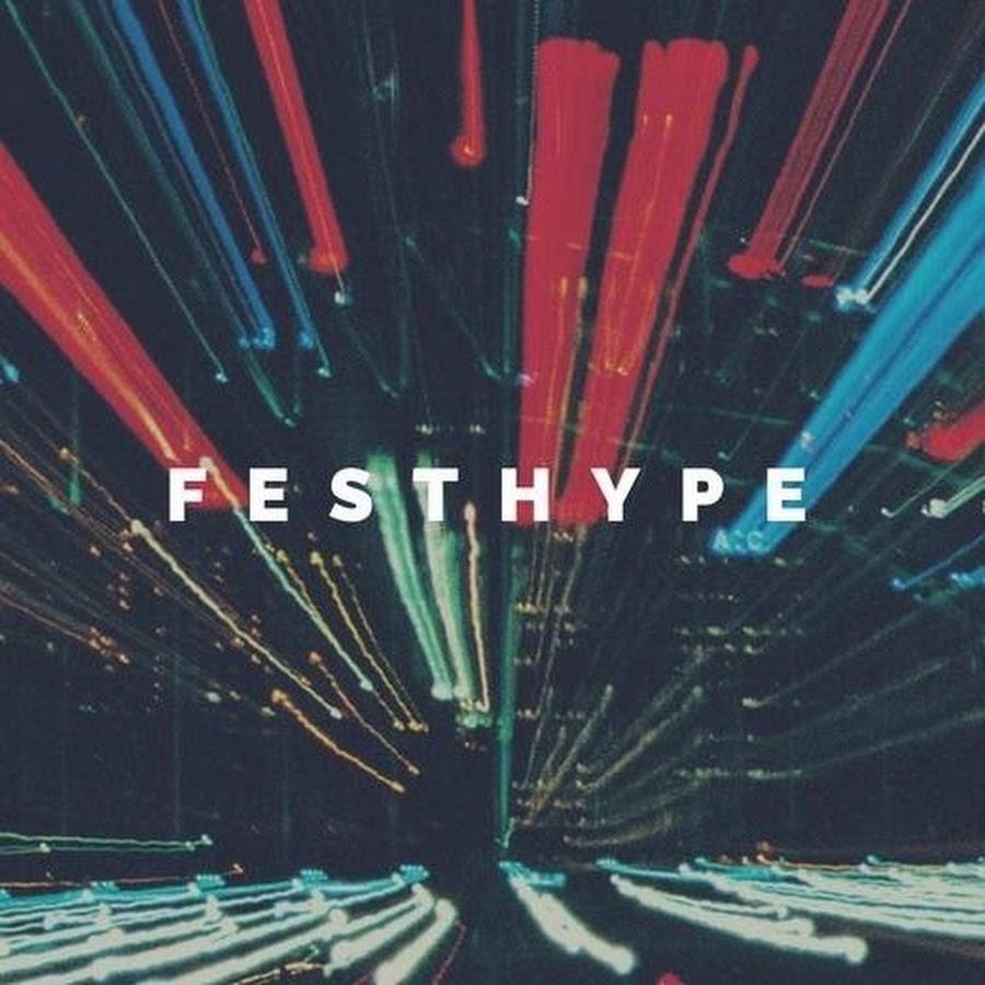 Jam Zeke: FestHype