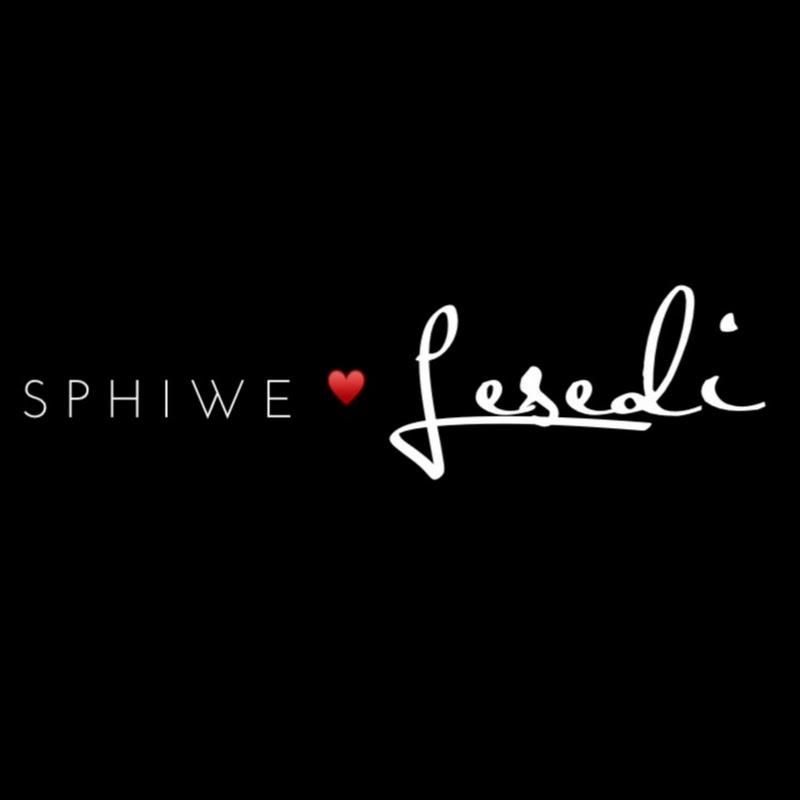 Sphiwe&Seddy - One Team One Dream (sphiwe-seddy-one-team-one-dream)
